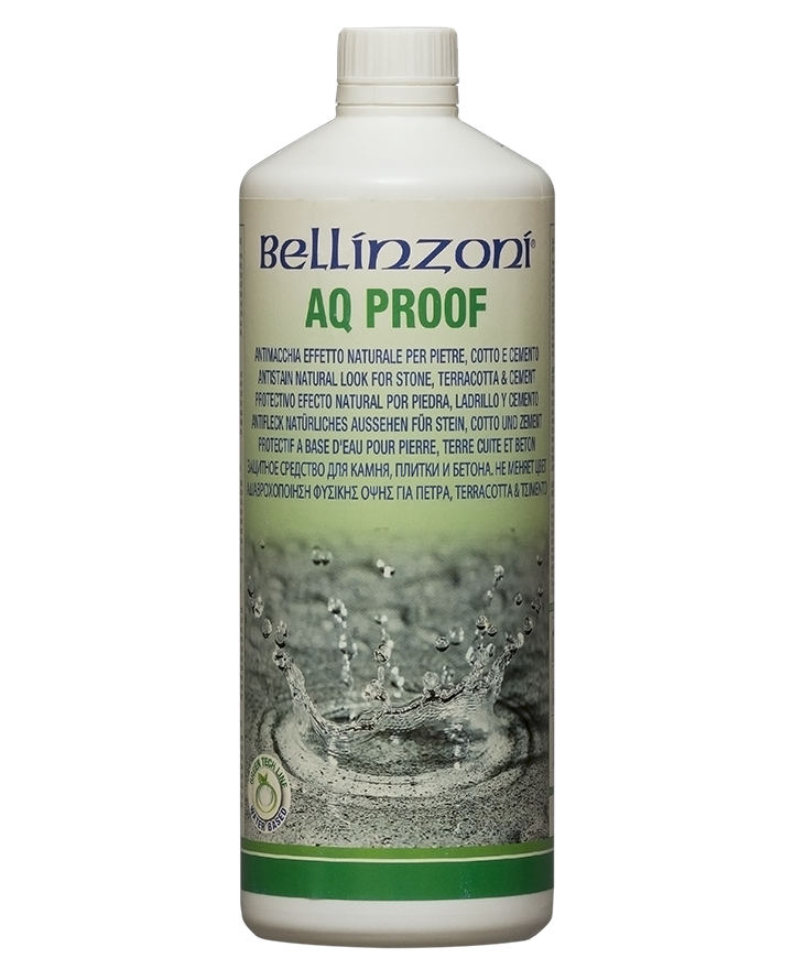 Bellinzoni AQ PROOF