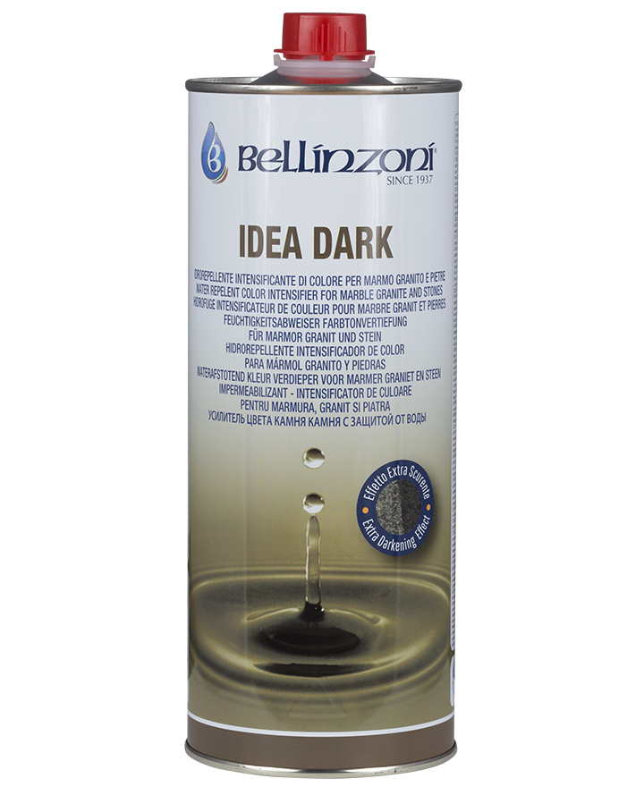 Bellinzoni IDEA DARK